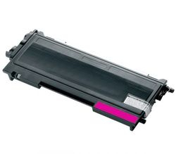 Brother tn175 ( m ) toner compatibil 0