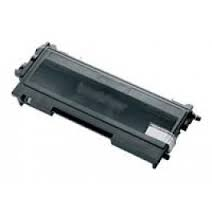 Brother tn2030 / 2040 / 2070 ( bk ) toner compatibil 0