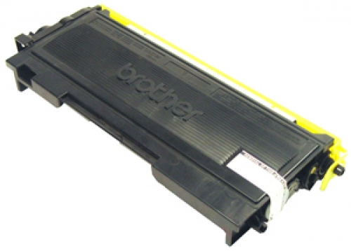 Brother tn2050 / tn2075 toner compatibil [0]