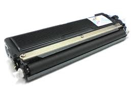 Brother tn210 / tn230 ( bk ) toner compatibil 0