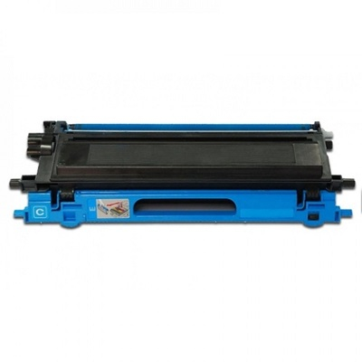 Brother tn210 / tn230  ( c ) toner compatibil 0