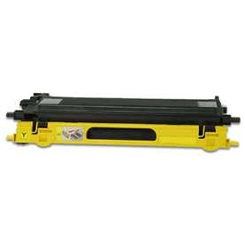 Brother tn210 / tn230 ( y ) toner compatibil 0