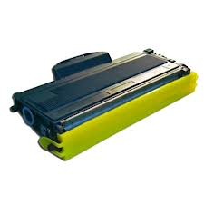 Brother tn2115 / tn2120 / tn2125 toner compatibil 0