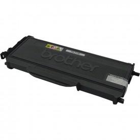 Brother tn2130 / tn2150 toner compatibil 0