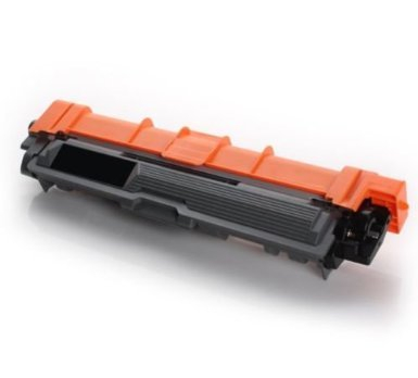Brother tn241 (bk) toner compatibil 0