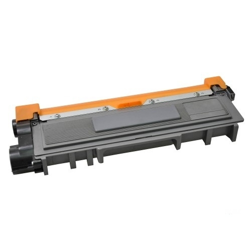Brother tn2411 toner compatibil 0