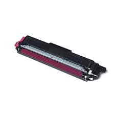 Brother tn243 / tn247 (c) toner compatibil 0