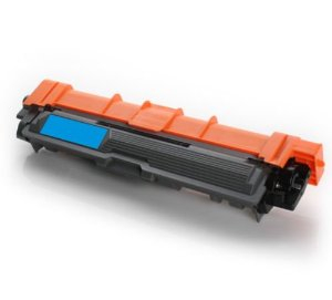 Brother tn245 (c) toner compatibil 0