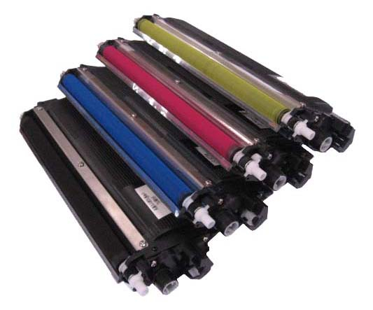 Brother tn250 ( y ) toner compatibil 0