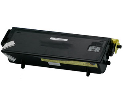 Brother tn3060 toner compatibil 0