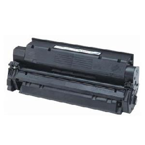 Brother tn3130 / tn3140 ( bk ) toner compatibil 0