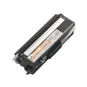 Brother tn315 / tn325 ( bk ) toner compatibil 0