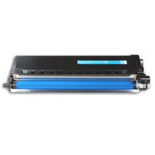 Brother tn315 / tn325 ( c ) toner compatibil 0