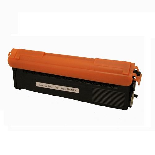 Brother tn315 / tn325 ( m ) toner compatibil 0