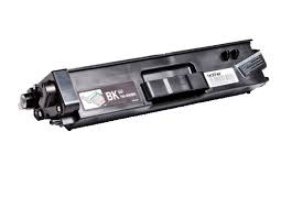 Brother tn321 (bk)  toner compatibil 0