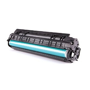 Brother tn326 (bk) toner compatibil 0