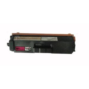 Brother tn328 ( m ) toner compatibil 0
