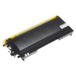 Brother tn3290 ( bk ) toner compatibil 0
