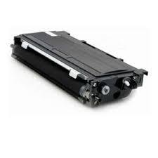 Brother tn330 / tn2110 / tn2115 toner compatibil [0]