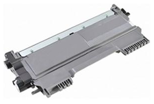 Brother tn3330 toner compatibil 0