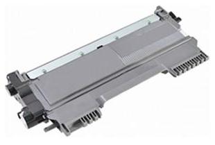 Brother tn3330 toner compatibil [0]