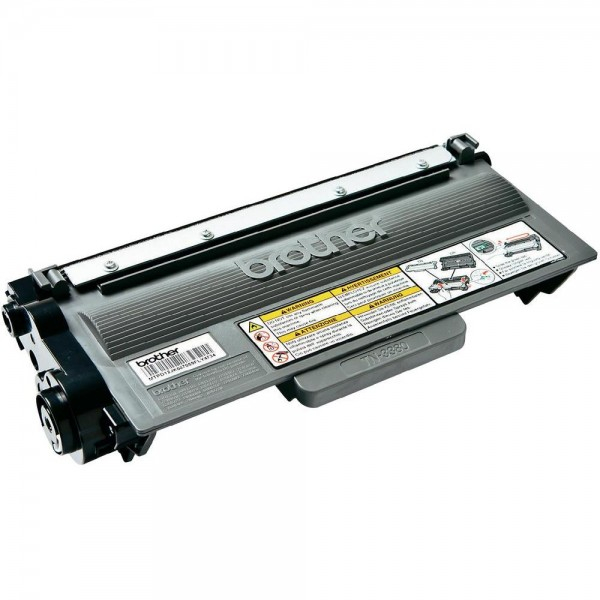 Brother tn3380 / tn3385 toner compatibil 0