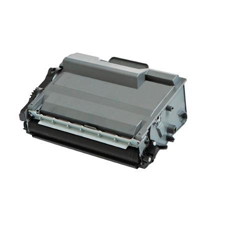 Brother tn3430 (bk) toner compatibil 0