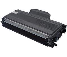 Brother tn360 / tn2120 toner compatibil [0]