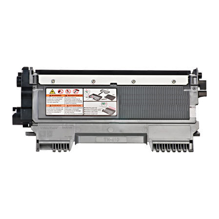 Brother tn410 toner compatibil 0