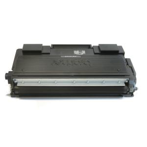 Brother tn4100 toner compatibil 0