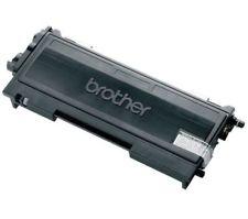 Brother tn4150 toner compatibil 0