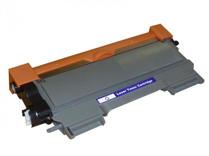Brother tn420 / tn2010 / tn2210 toner compatibil 0