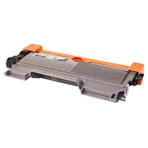 Brother tn450 / tn2220 / tn2240 ( bk ) toner compatibil 0