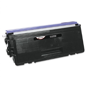 Brother tn550 / tn3145 ( bk ) toner compatibil 0