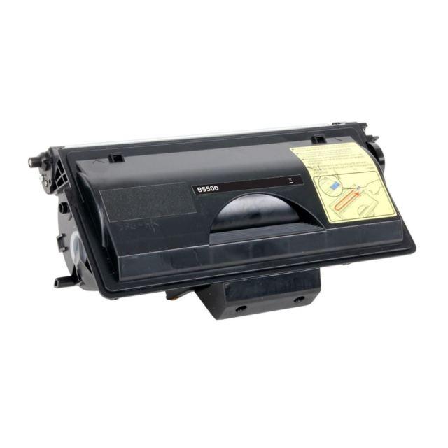 Brother tn5500 toner compatibil 0