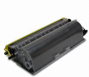 Brother tn620 toner compatibil 0