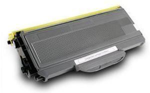 Brother tn650 ( bk )  toner compatibil 0