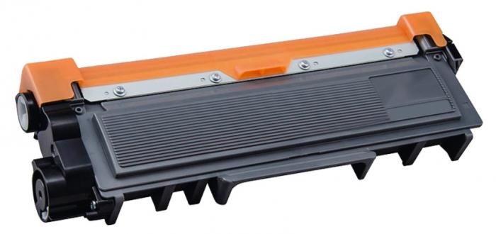 Brother tn660 / tn2300 / tn2320 toner compatibil 0