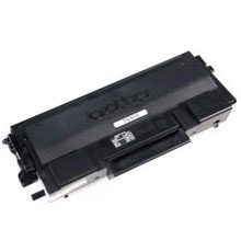 Brother tn670 toner compatibil 0