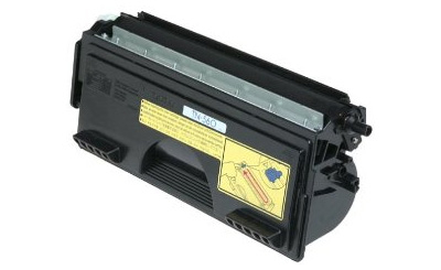 Brother tn7300/7600 toner compatibil 0