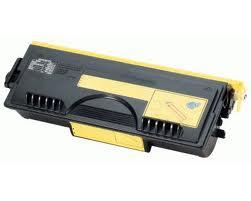 Brother tn7600 toner compatibil 0