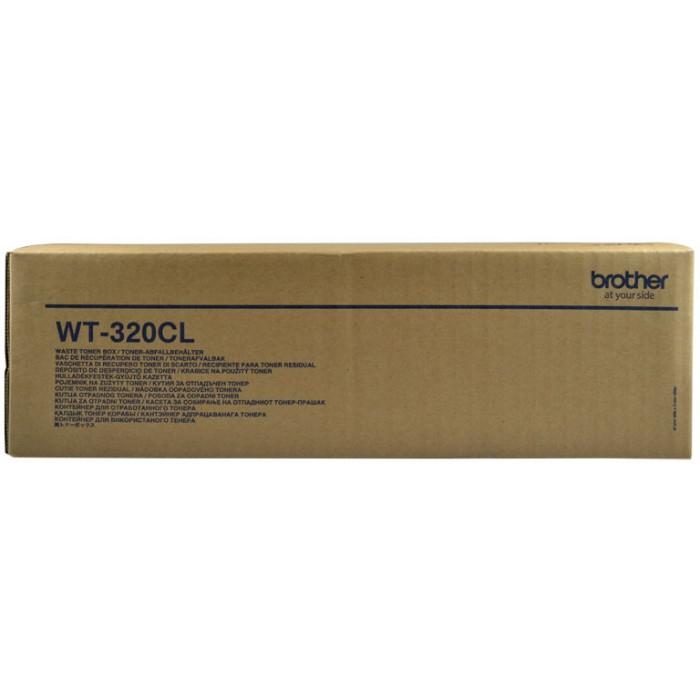 Brother WT320CL Drum Original 0