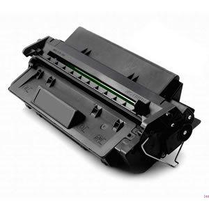 Canon 6812a001aa cartuş compatibil 0