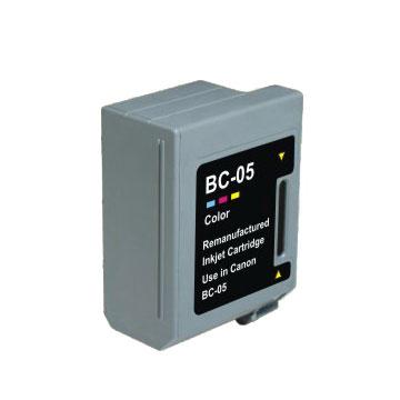 Canon bc-05 cartuş compatibil 0