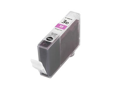Canon bci-3e ( m ) cartuş compatibil 0