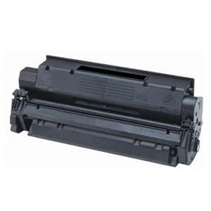 Canon cartridge t /fx-8/s-35 toner compatibil 0