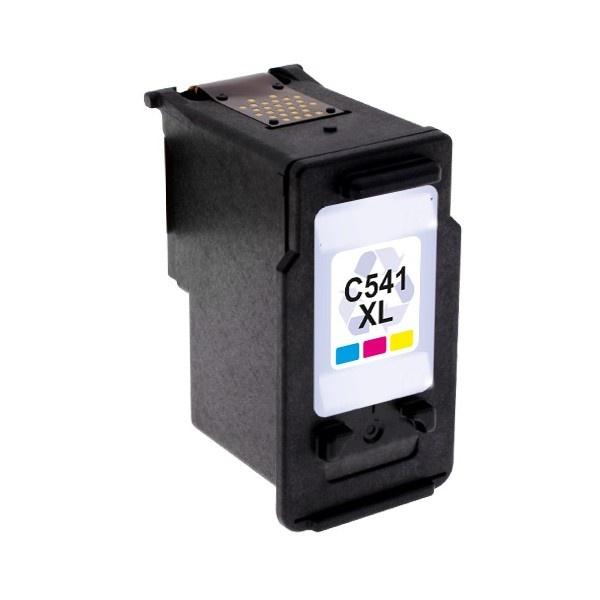 Canon cl-541 xl toner compatibil 0