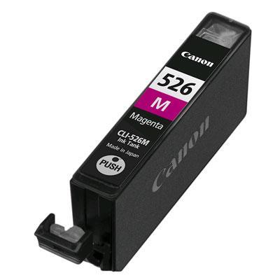 Canon cli-526 ( m ) cartuş compatibil 0