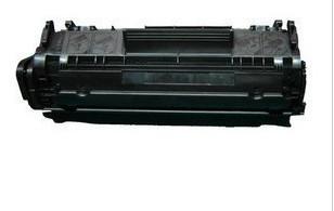 Canon crg-104 (bk) toner compatibil [0]