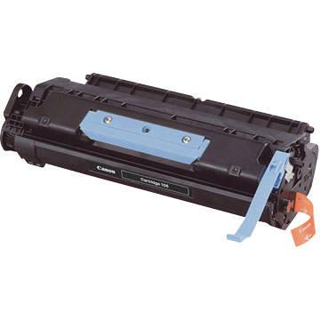 Canon crg-106/306/706 (bk) toner compatibil 0